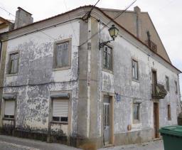 Image No.0-24 Bed Mansion for sale