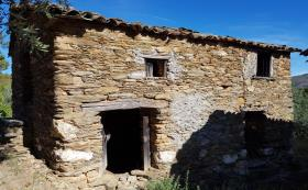 Oleiros, House/Villa