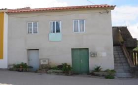 Cernache do Bonjardim, House/Villa