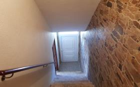 Image No.4-Maison / Villa de 3 chambres à vendre à Sertã