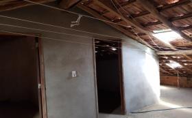 Image No.14-Maison / Villa de 3 chambres à vendre à Sertã