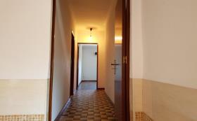 Image No.10-Maison / Villa de 3 chambres à vendre à Sertã