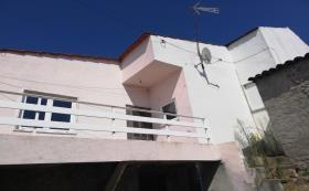 Image No.19-Maison / Villa de 3 chambres à vendre à Sertã