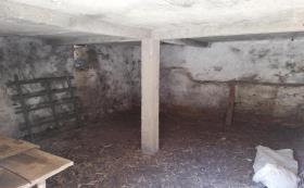 Image No.20-Maison / Villa de 3 chambres à vendre à Sertã