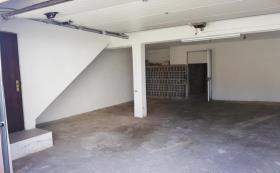 Image No.24-Maison / Villa de 3 chambres à vendre à Sertã
