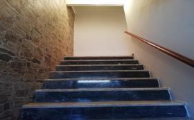 Image No.12-Maison / Villa de 3 chambres à vendre à Sertã