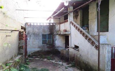 1 - Castanheira de Pêra, House/Villa