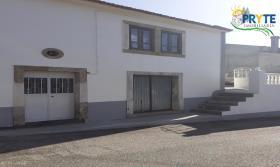 Image No.4-Maison / Villa de 4 chambres à vendre à Sertã
