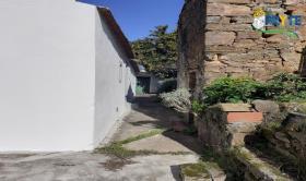 Image No.1-Maison / Villa de 4 chambres à vendre à Sertã