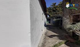 Image No.3-Maison / Villa de 4 chambres à vendre à Sertã
