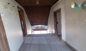 Image No.10-Maison / Villa de 4 chambres à vendre à Sertã