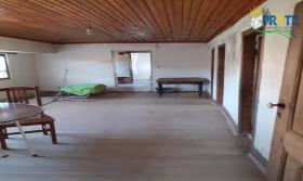 Image No.11-Maison / Villa de 4 chambres à vendre à Sertã