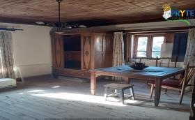 Image No.12-Maison / Villa de 4 chambres à vendre à Sertã