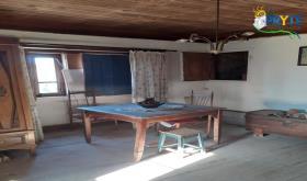 Image No.13-Maison / Villa de 4 chambres à vendre à Sertã