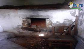 Image No.15-Maison / Villa de 4 chambres à vendre à Sertã