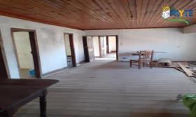 Image No.16-Maison / Villa de 4 chambres à vendre à Sertã
