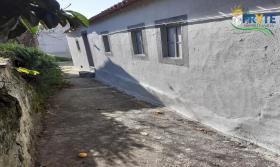 Image No.17-Maison / Villa de 4 chambres à vendre à Sertã
