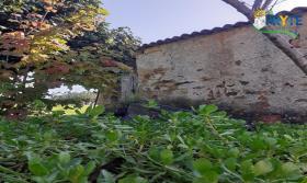Image No.2-Maison / Villa de 4 chambres à vendre à Sertã