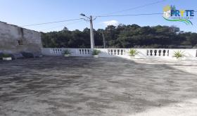 Image No.18-Maison / Villa de 4 chambres à vendre à Sertã