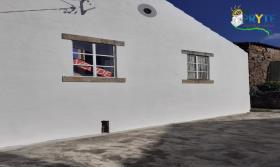 Image No.5-Maison / Villa de 4 chambres à vendre à Sertã