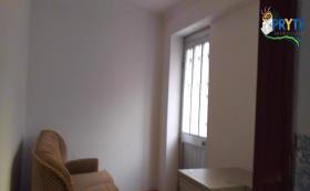 Image No.3-Maison / Villa de 3 chambres à vendre à Sertã