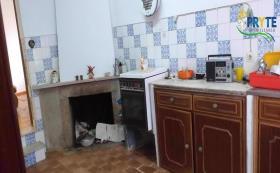 Image No.5-Maison / Villa de 3 chambres à vendre à Sertã