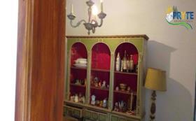 Image No.7-Maison / Villa de 3 chambres à vendre à Sertã