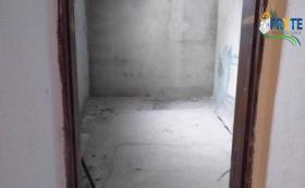 Image No.8-Maison / Villa de 3 chambres à vendre à Sertã
