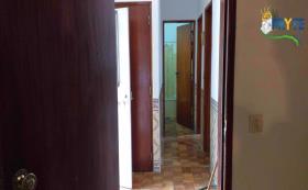 Image No.11-Maison / Villa de 3 chambres à vendre à Sertã