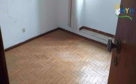 Image No.13-Maison / Villa de 3 chambres à vendre à Sertã