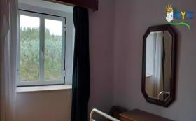 Image No.15-Maison / Villa de 3 chambres à vendre à Sertã