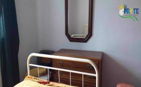 Image No.16-Maison / Villa de 3 chambres à vendre à Sertã