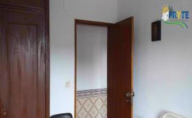 Image No.17-Maison / Villa de 3 chambres à vendre à Sertã