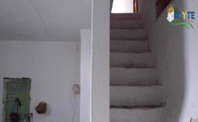 Image No.18-Maison / Villa de 3 chambres à vendre à Sertã