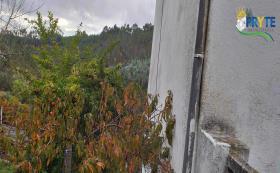 Image No.21-Maison / Villa de 3 chambres à vendre à Sertã