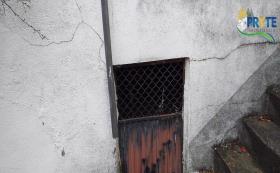 Image No.22-Maison / Villa de 3 chambres à vendre à Sertã