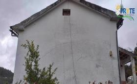 Image No.2-Maison / Villa de 3 chambres à vendre à Sertã