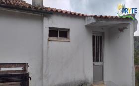 Image No.0-Maison / Villa de 3 chambres à vendre à Sertã