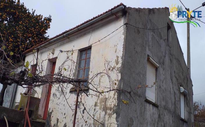 Sobreira Formosa, House/Villa>