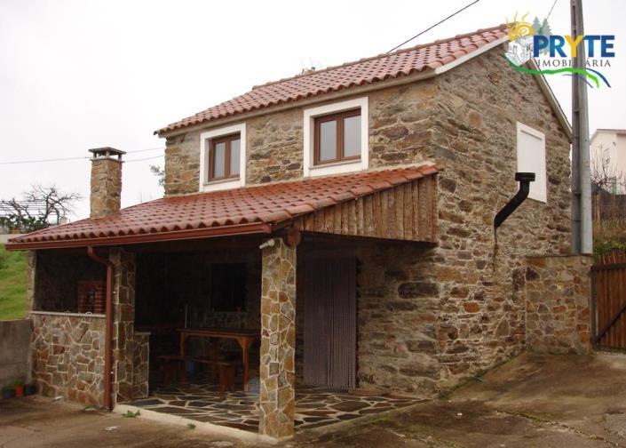 Sertã, Country House>