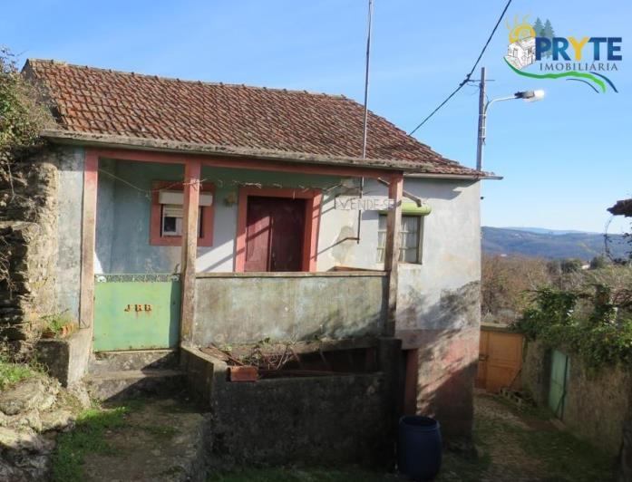 Castanheira de Pêra, Country House>