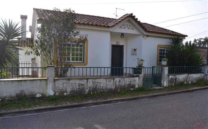 Ferreira do Zêzere, House/Villa>