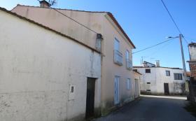 Image No.1-Maison / Villa de 3 chambres à vendre à Pedrógão Grande