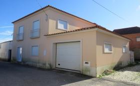 Image No.0-Maison / Villa de 3 chambres à vendre à Pedrógão Grande