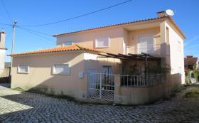 Image No.2-Maison / Villa de 3 chambres à vendre à Pedrógão Grande