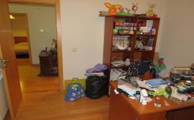 Image No.8-Maison / Villa de 3 chambres à vendre à Pedrógão Grande