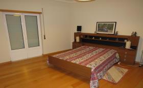 Image No.9-Maison / Villa de 3 chambres à vendre à Pedrógão Grande