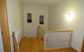 Image No.13-Maison / Villa de 3 chambres à vendre à Pedrógão Grande