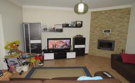 Image No.16-Maison / Villa de 3 chambres à vendre à Pedrógão Grande