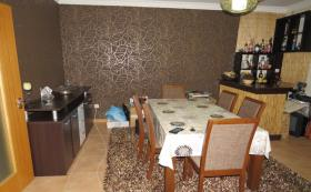 Image No.18-Maison / Villa de 3 chambres à vendre à Pedrógão Grande